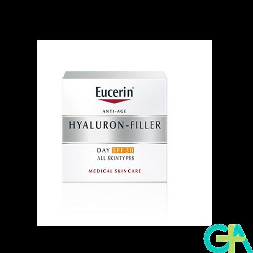 EUCERIN Hyaluron-Filler FPS 30