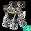 Thumbnail: Andador Kanguro F1 Forta