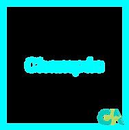 logo28.png