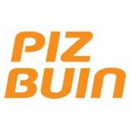 logopizbuin.png