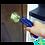 Thumbnail: Llavero para 3 llaves