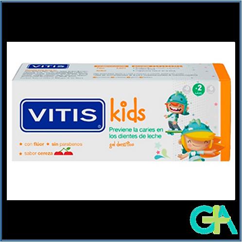 VITIS kids