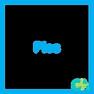logo69.png