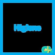 logo52.png