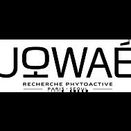 logojwae.png
