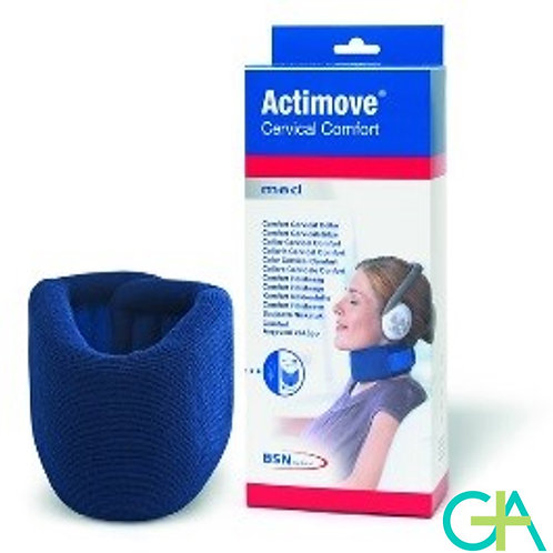 Collarin Actimove® Cervical Comfort