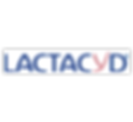 logolactacyd.png