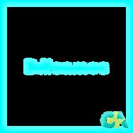 logo31.png