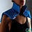 Thumbnail: Cuello Térmico cinfa