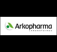 logo arko.png