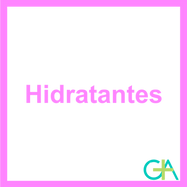 logo59.png