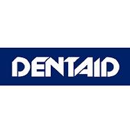 logo dentiad.png