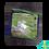Thumbnail: Almohada Cervical Viscoelástica 70 cm