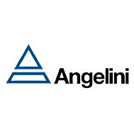 logoangelini.png