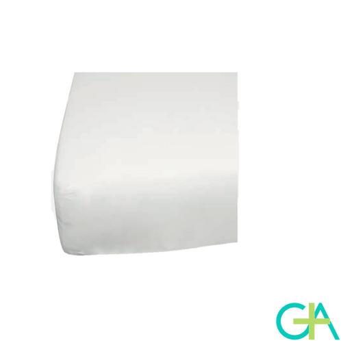 Funda Colchón PVC