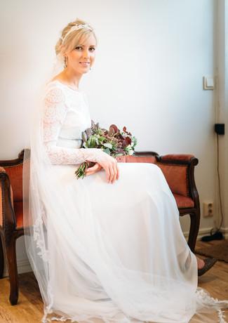 Brollop_Ven_Skane_Malin_Henrik_2015 (154