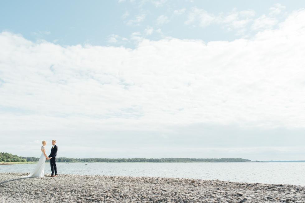 Sofie_&_Johan_2015-07-11_Bröllopsfotogra