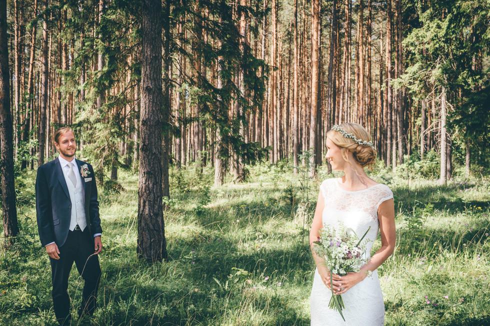 Jenny_&_Calle_Bröllopsfotograf_Gotland_A