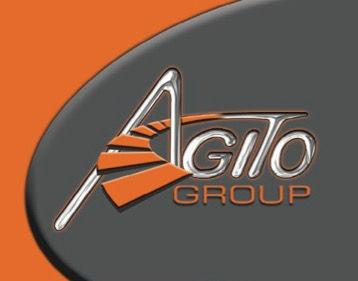 Old Agito Group Logo