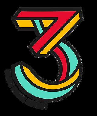 Logo 3 angle.png