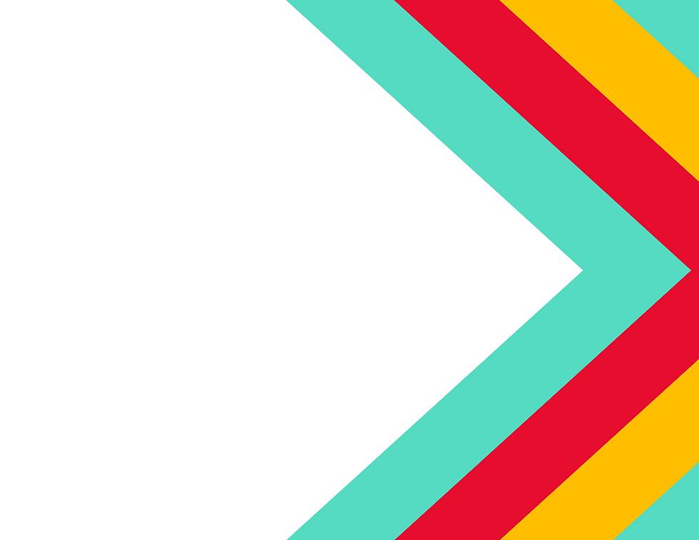 colores 3a (1).png