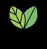 Lolha Logo Final.png