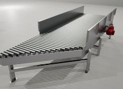 Merge Conveyor
