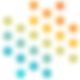 N-Gen Technologies Logo