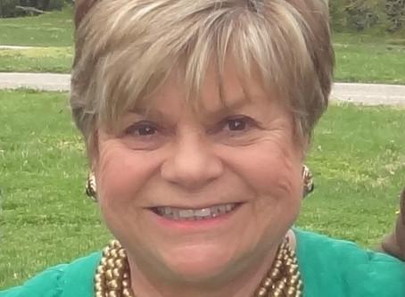 Elektra Conversation: Dr. Lila Nachtigall, Past President, North American Menopause Society