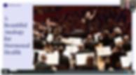 Screen Shot 2020-06-16 at 10.34.07 AM.pn