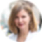 Dr-Anna-Barbieri-MD-275689-circle_large_