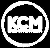 KCM_logo-white-300x293.png