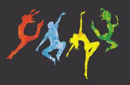 dancejazzkewlli.jpg