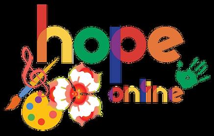 HopeBlackbkg.png