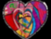 Heartart_frontweb.png