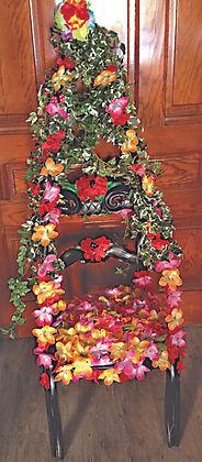 FlowerMiniChrisChair.jpg