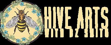 Hive-Arts-Logo-2.png