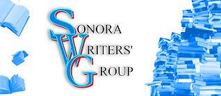 SonoraWriters2.jpg