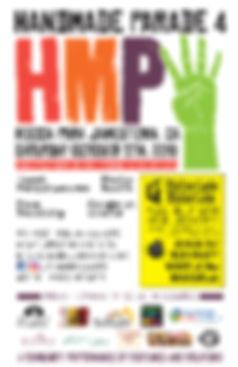 HMPWebsm.jpg