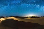 Rick Emery The Milky Way