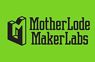 PartnersSmall_MLMLgreen.jpg