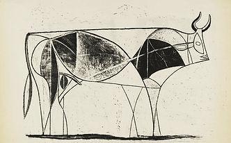 bull-plate-viii-1946.jpg