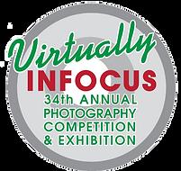 InFocus-logo-Virtual-2021-web.png