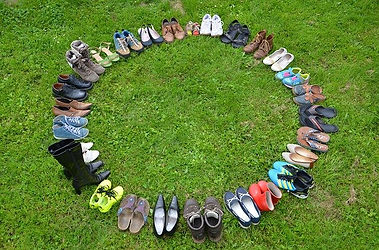 shoes-3812791_640.jpg