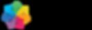 logoBenefits.png