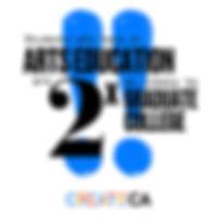 CreateCA_studentswho_sm.jpg