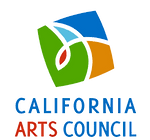 CAC-logo_newSQUARE72.png