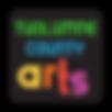 1000_logo2018_2.png