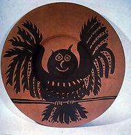 winged_owl_sm.jpg