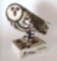 owlpottery_sm.jpg